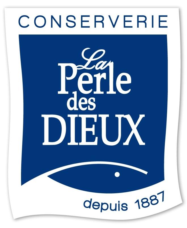 Logo La Perle des Dieux