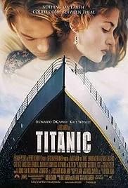 Bildresultat för titanic movie