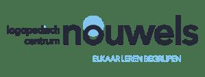 Logopedisch Centrum Nouwels