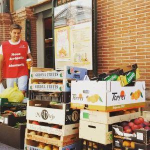 Mercado Solidario
