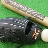 野球経験者01