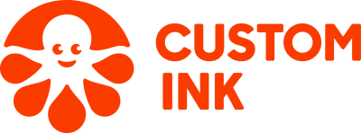 Maker Faire Welcomes Custom Ink as a Sponsor.