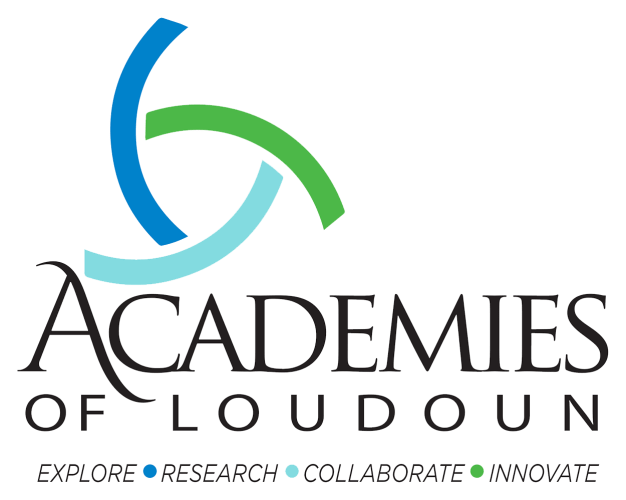 Learning by Making at the Academies of Loudoun