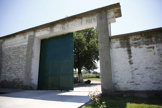 U zatvoru u Nišu kriju da ne leče robijaše obolele od korone! 2