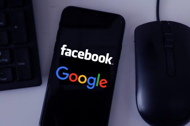 Rat Fejsbuka i Australije koji će se uskoro preliti na svet 1