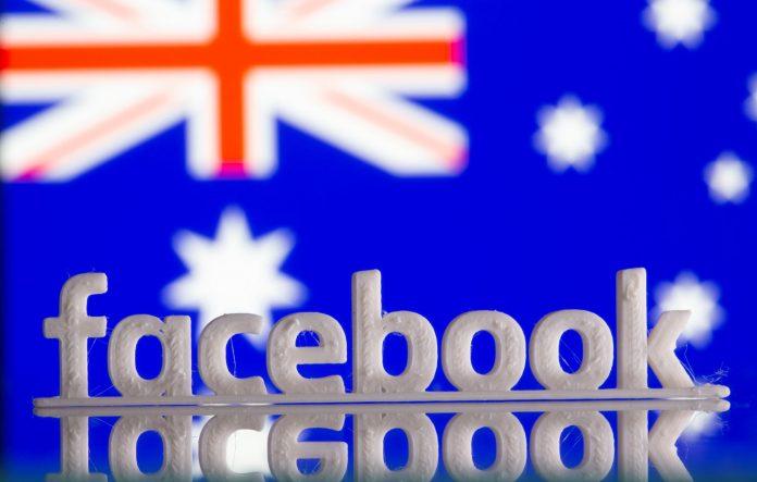 Rat Fejsbuka i Australije koji će se uskoro preliti na svet 3