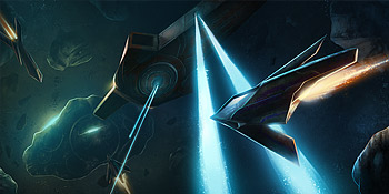 Guarded_mining_asteroid