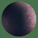 Planet_15