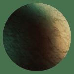 Planet_22
