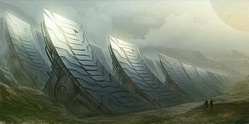 Solar_plant