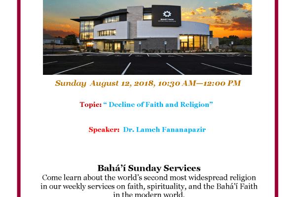 Northern Virginia Bahá'í Center | Serving Virginia ...