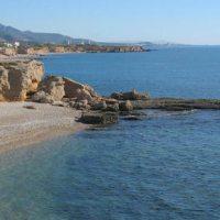 Calas y Playas con Encanto: Top 10 Comunidad Valenciana