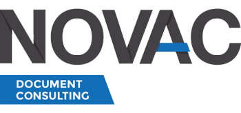 NOVAC - Document Consulting png