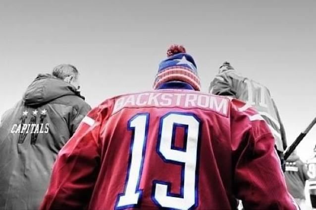 backstromwc