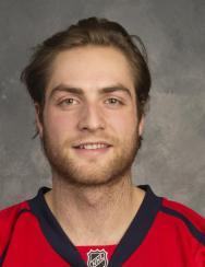 braden-holtby-hockey-headshot-photo