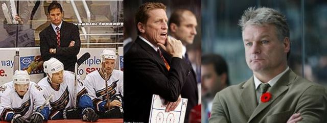 Capitals_Coaches