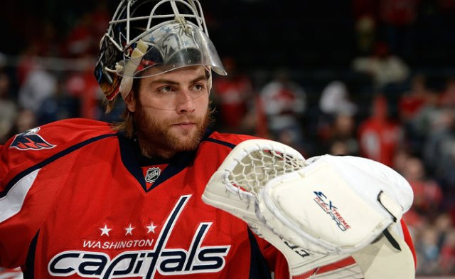 HOLTBY_arbitration