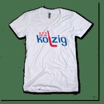 kolzig