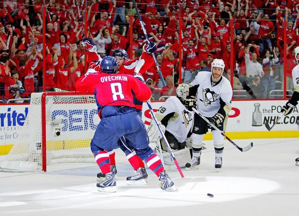 Pittsburgh+Penguins+v+Washington+Capitals+4xMvsOjBV-fl