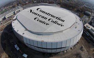 quebec-NHL-arena-2