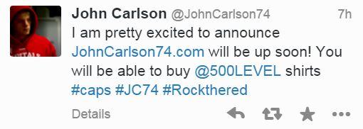 John_Carlson_Washington_Capitals