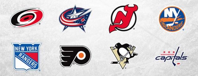 NHL_Metropolitan_Division_2015