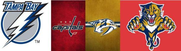 NHL_Rookie_Tournament