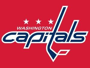 Washington_Capitals5