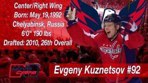 Kuznetsov-player-profile