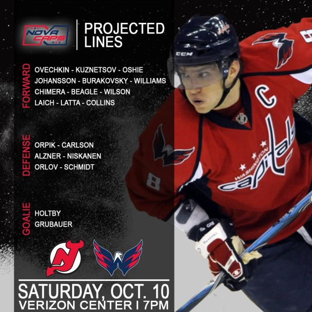 projected_lines-10-10-15