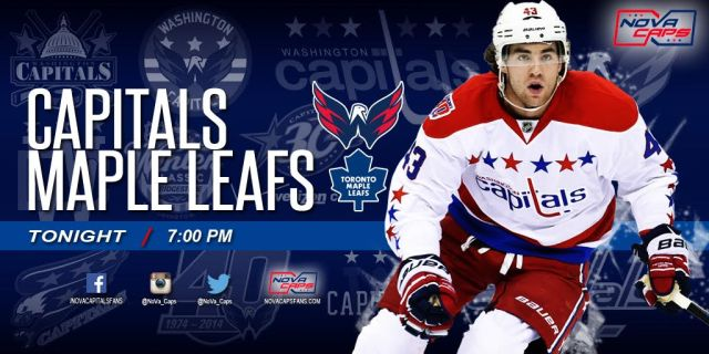 capitals-male-leafs