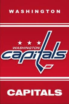 capitals.
