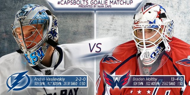 caps-bolts-goalies