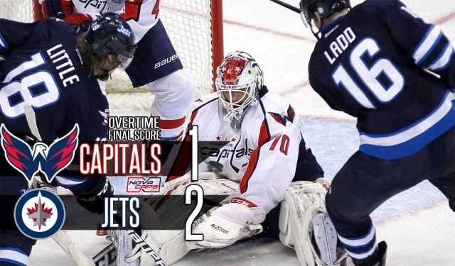 caps-jets-final-score