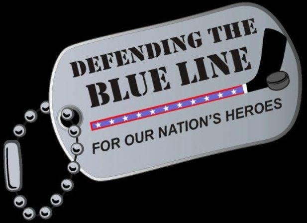 defending-the-blueline