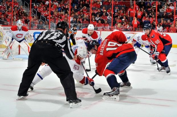Montreal+Canadiens+v+Washington+Capitals+fWPhLok0ZiXl
