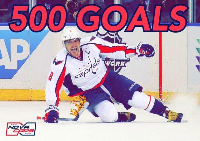 alex-ovechkin-500-goals-washington-capitals.j