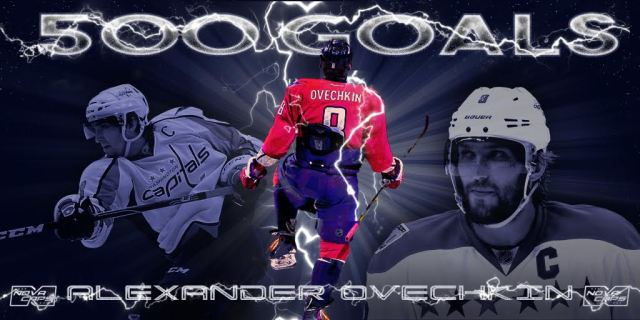 alex-ovechkin-500th-goal-washington-capitals
