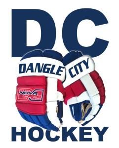 dangle-city
