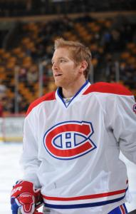 jeff-halpren-montreal-canadiens
