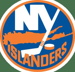 Logo_New_York_Islanders.svg
