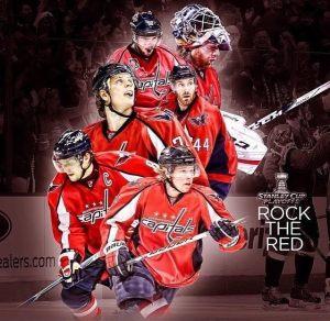 rock-the-red-washington-capitals