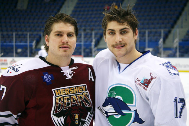 Bourque-Brothers
