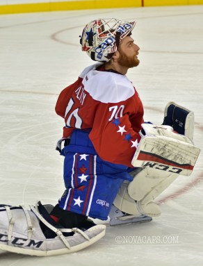 braden-holtby-washington-capitals-holtbeast-caps-rockthered