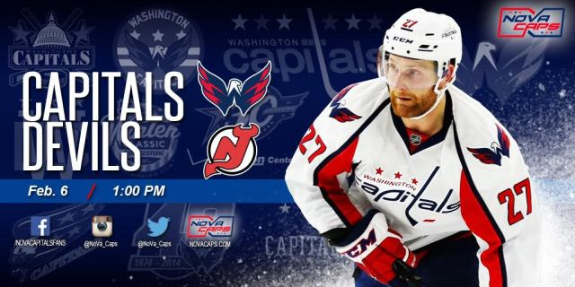 caps-flyers-preview