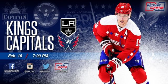 caps-kings-preview