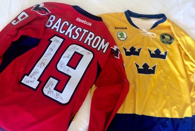 backstrom-swedish-jersey