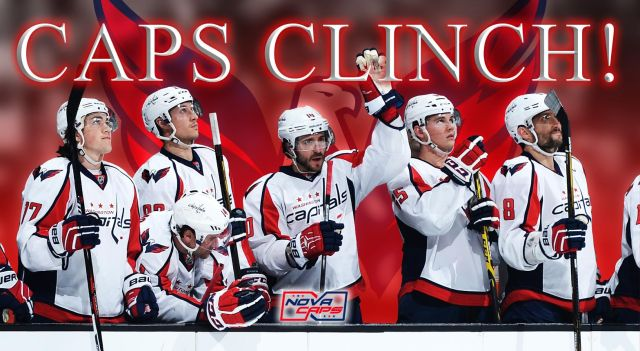 caps-clinch