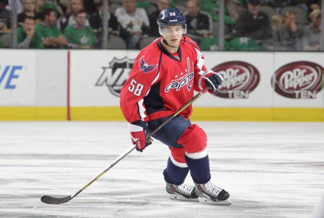 connor-carrick-washington-capitals