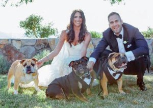 daniel-winnik-wife-dogs.hpg